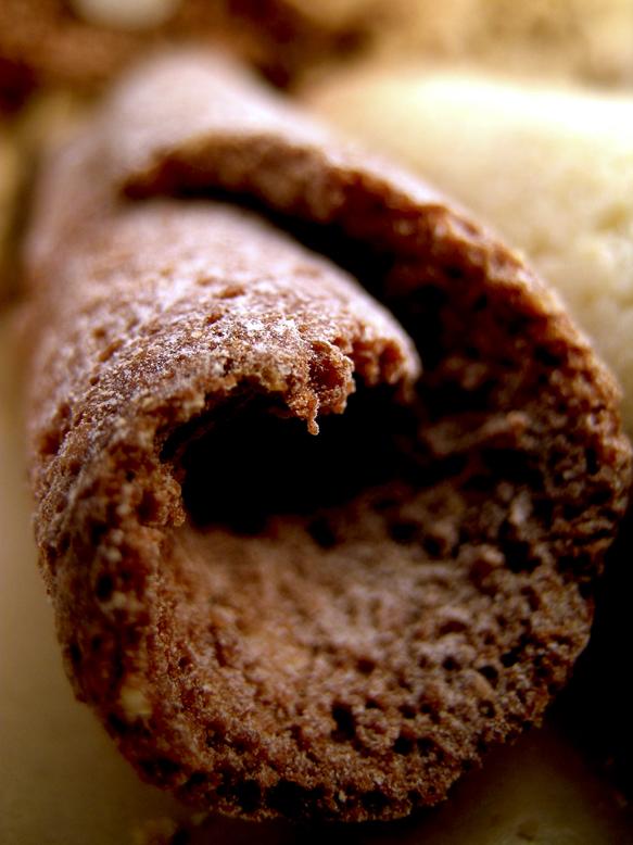 biscotto+al+cioccolato.jpg