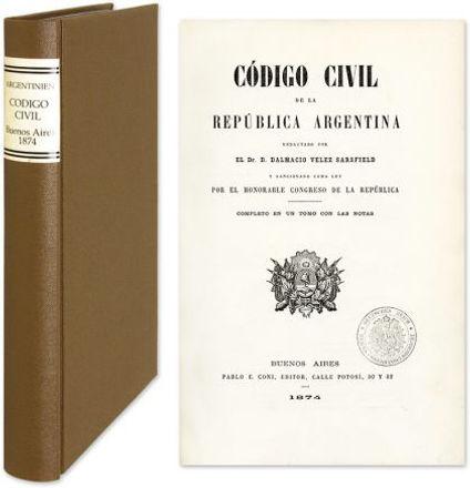 Derecho civil.jpg