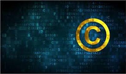 propiedad intelectual.jpg
