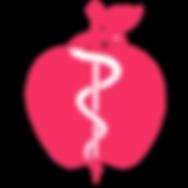 EMP Logo No Background.png