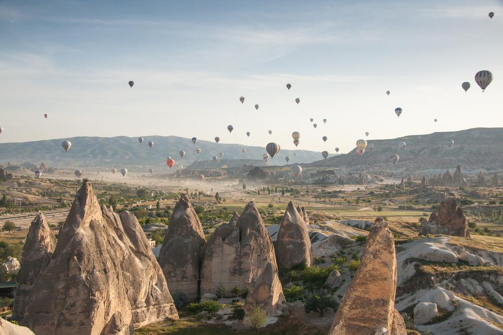 BalloonsWebsite.jpg