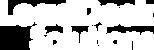 leaddesk_solutions_logo_alt_white.png