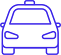 frontpage_taxi_blue@2x.png