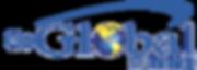 GGS2019-Logo.png