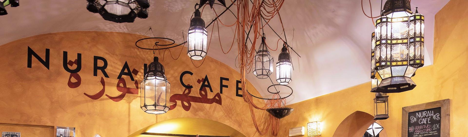 nurah.cafe.bancone.jpg