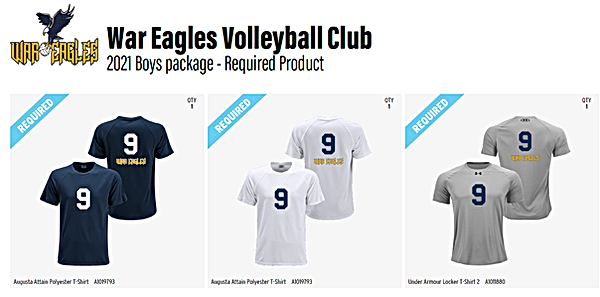 War Eagles Boys Package.PNG