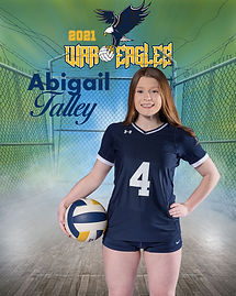 Abby 4.jpg