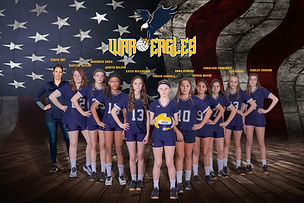 TeamPoster AMY Corrected.jpg