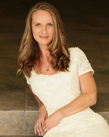 Christina Bauer Massage Therapist, Life Coach, Meditation, Cancer Support
