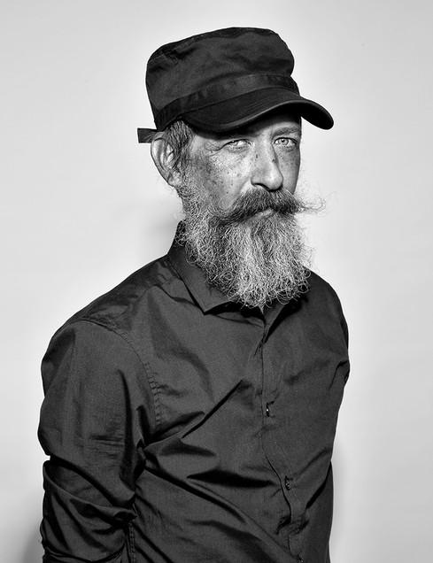 Jo Schwab