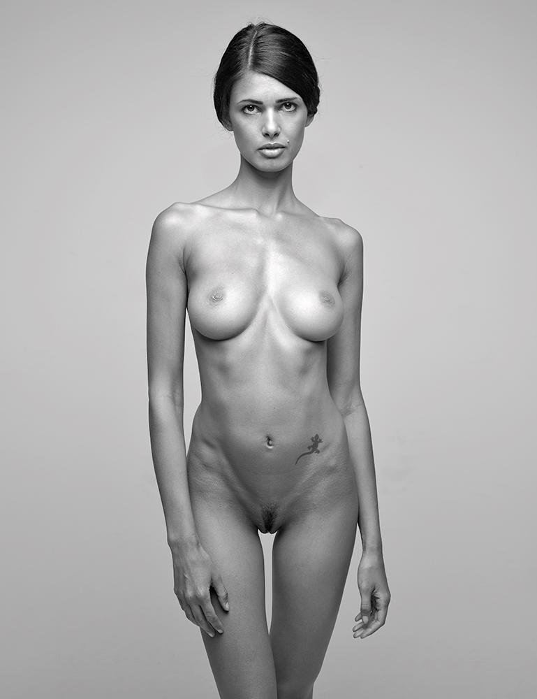 Jo Schwab Male Photographer Profile