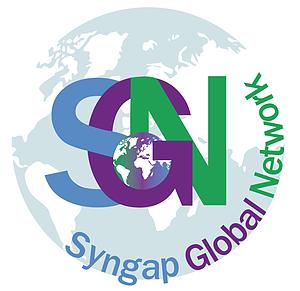 Syngap Global Network