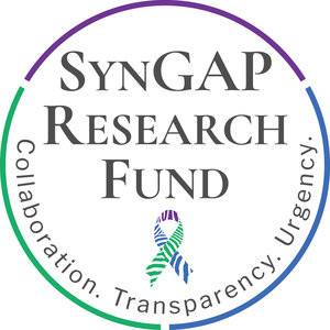 Syngap Research Fund