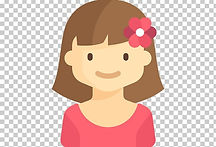 imgbin-computer-icons-child-avatar-girl-