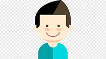 png-transparent-computer-icons-child-ava
