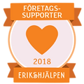 EH-supporter-150x150.png