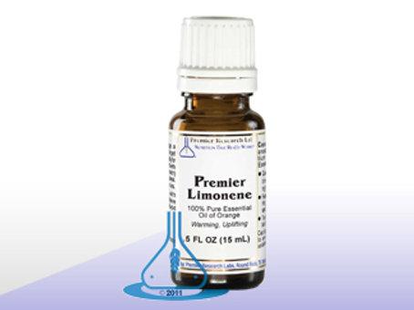 Limonene Complex - 1/2 oz
