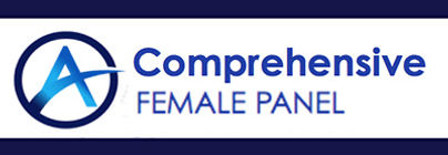 ComprehensiveFemale-1.jpg