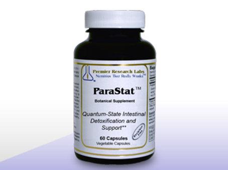 ParaStat™