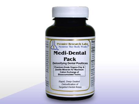 Medi-Dental Pack