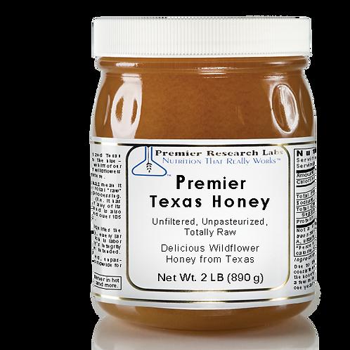 Texas Honey, Premier