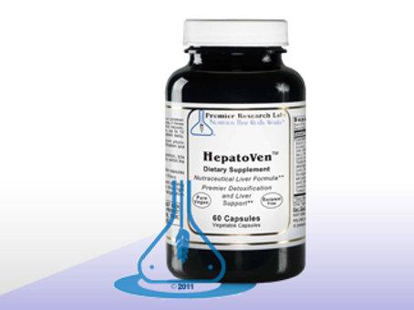 HepatoVen