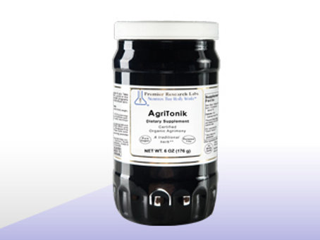 AgriTonik