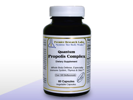Propolis Immune™