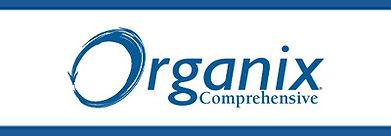 Organix-1.jpg