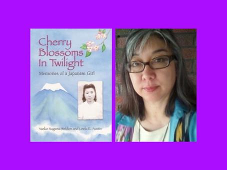 February program to focus on memoir writing