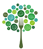 Sustainable-Dining.png