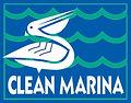 fl_clean_marina.jpg