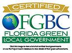 Local-Govts-Certified-View-List (1).jpg