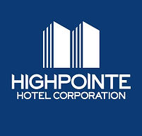 highpointe-icon-300.jpg