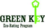 green-key-global-eco-rating.png