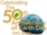 Earth Day 50th Anniversary.png