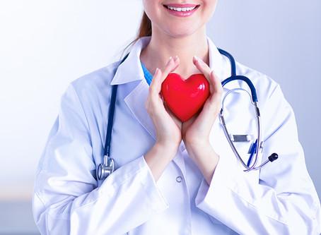 Care et humanisme en cancérologie