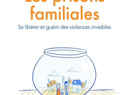 Violences psychologiques et maltraitances verbales: se libérer et guérir des violences invisibles