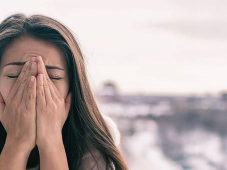 Soigner les troubles anxieux le plus tôt possible...