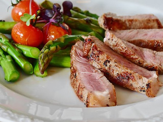 """To """"Paleo"""" or Not To """"Paleo"""" - That is the Question!"""