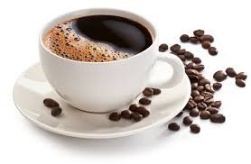 Coffee! Do You Rely On It Too Much To Get Going?