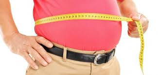 Why Your Waist Circumference Matters 100x More Than What You Weigh!