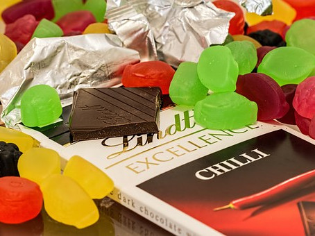 Are You a Sugar Addict? Learn How to Break Free Once and For All!