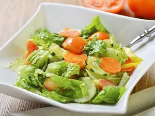 Recipe: Super-Vitamin Salad