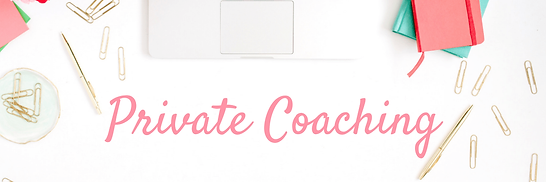 Private-Coaching-1200-by-400.png