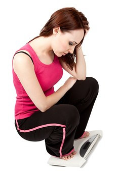Is stress causing your gut to leak? It might just be the cause of your weight loss struggle!