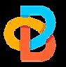 Binder_B-logo_edited.png
