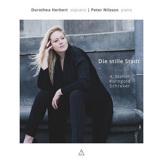 Dorothea CD Cover.jpg