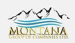 Official Logo of Montana I JPEG File.jpg