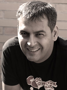 Clemente DE PABLOS MIGUEL.jpg